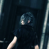 eighthphase: (noctis//another turning point)