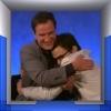 kanarek13: (hug)