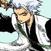 hyorinmaru: (jumped in my car slammed on the gas)