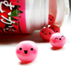 yuukihikari: (Happy Pink)