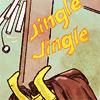 selfimage: — ʙᴏɴᴅᴏᴄ — (Jingle jingle.)