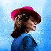 raincitygirl: (Agent Carter)