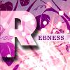rebness: (Rebness)