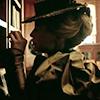 calliopes_pen: (54 IJ Edith silhouette books)