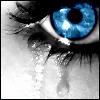drawsdeath: (Tear)