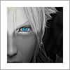 ffvii_100: (Default)