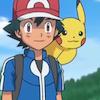 gekkodaze: (pikachu)