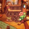 hickumu: (Li'l Cactus)