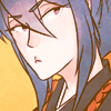 muhtamuki: what does it have to do with crushing NOHRIAN SCUM (that's nice but like)