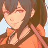 muhtamuki: ...is what i'd like to say but i was being srs (hahaha jk)