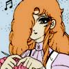 maraich: (Knitting)