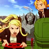 wrenchwielder: (fma0252_cred_unbiddenshadows)