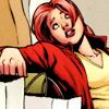 democracy: sensational she-hulks (life tires me)