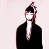 taiyaki_guy: (ööh...)