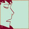 taiyaki_guy: (jajaja)