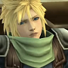 backwatertrooper: (confused chocobo - Zack WHAT???, so annoyed - ruffled chocobo)
