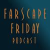 farscapefridaypodcast: Farscape Friday Podcast (FarscapeFridayPodcast)
