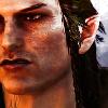 theharlotofferelden: (Witcher 2 - Cedric)