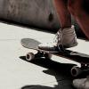skatefree_diehard: image of a person riding a skateboard (skateboard)