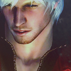 dante: (dmc ♞ ghosts appear and fade away)