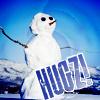 cadmium_yellow: (winter - hugs)
