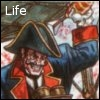 matgb: (Life)