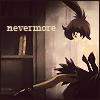cypsiman2: nevermore will she hope for love (Krahe/Rue)