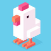 crossy_woad: chicken (chicken)