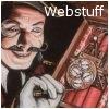 matgb: (Webstuff)