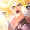 kum: saber lily » fate/unlimited codes (lily—dogwood.)
