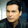 mervinmcginty: Adam Beach wearing a leather jacket (Mervin(adult))