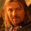 galwithglasses: (Boromir)