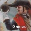matgb: (Gaming)