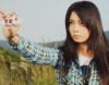 summerorange: (Henshin 1)