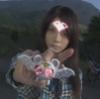 summerorange: (Henshin 2)