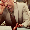 arcreact: an autobiography by anthony edward stark (how to say and do all the wrong things)