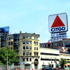newtypelady: The CITGO sign in Kenmore Square. (but they're cool people.)
