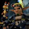 precursorstone_gun_nest: (Cool, Jak & Daxter, Let's Race)