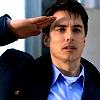 oldfashioned_futureboy: (salute)
