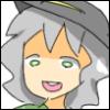 koishi_komeiji: Art by: murata (kendou) (18 Trollface 3)