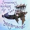 sallymn: (dreamboat)