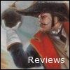 matgb: (Review)
