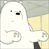 icebearforpresident: (#pawsout)