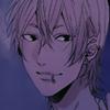 gyaruo: ([tatemae] smile)