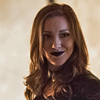blacksiren: (Smile)