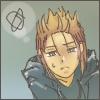 ninthmelody: (Demyx [Ugh])