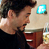 myheartglows: (tony | care for a drink?)