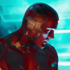 voicedbyjarvis: (New born)
