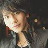 brawler_baron: (jacket smile)