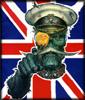 matgb: (British)